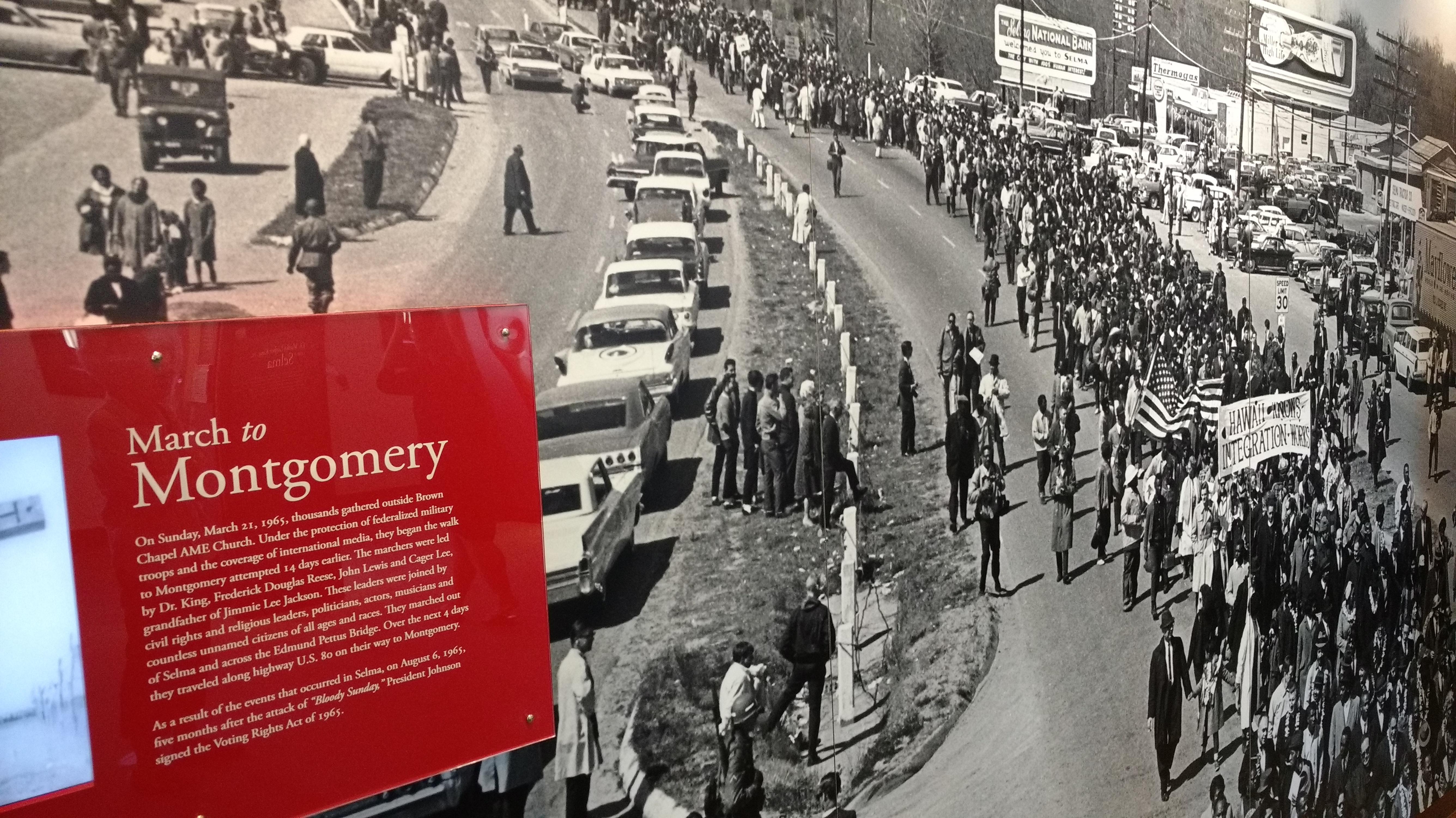 Selma-Interpretive-Center-March-Montgomery-Van-Wersch-Writes
