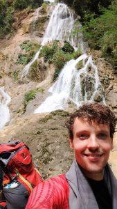 kwagsik-falls-hike-davao