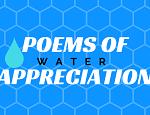 Poems-of-Appreciation-Water-Blog