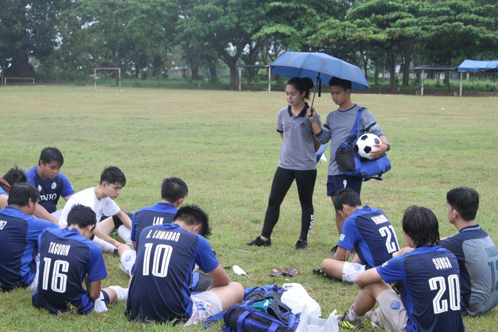 Game-Changer-Davao-Simone-Jaldon-Football