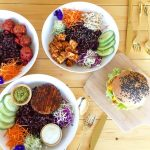 Sahara-Casteel-Davao-Vegan-Dinosaur-Food-Menu-Van-Wersch-Writes