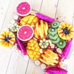 Sahara-Casteel-Davao-Vegan-Dinosaur-Tropical-Fruits-Van-Wersch-Writes