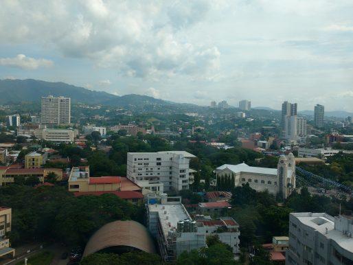 "Cebu ""Craft Beer"" City"