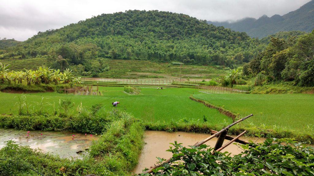 Mai-Chau-Homestay-View-Impressions-Vietnam