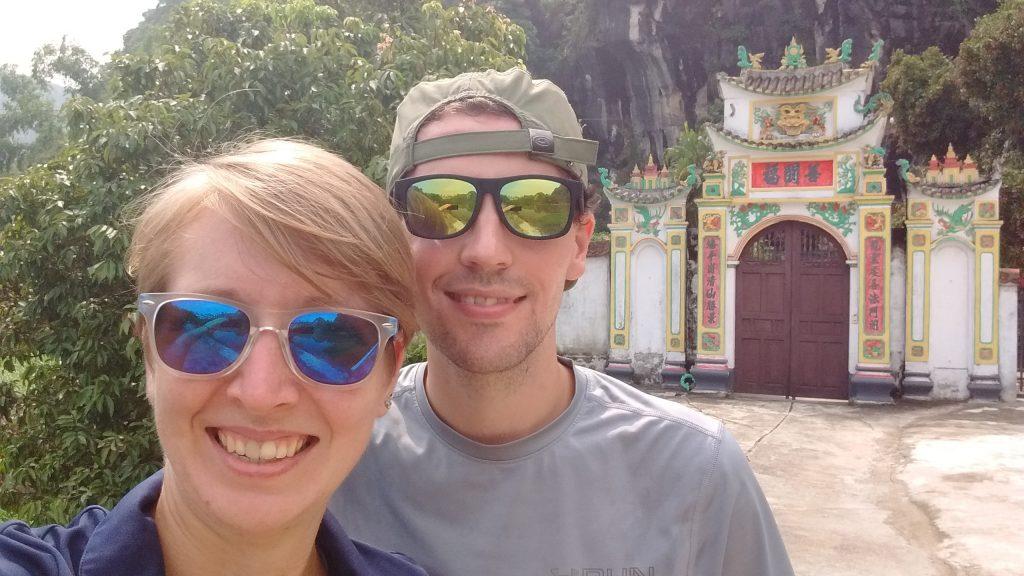Ninh-Binh-Buddhist-Temple-Impressions-Vietnam