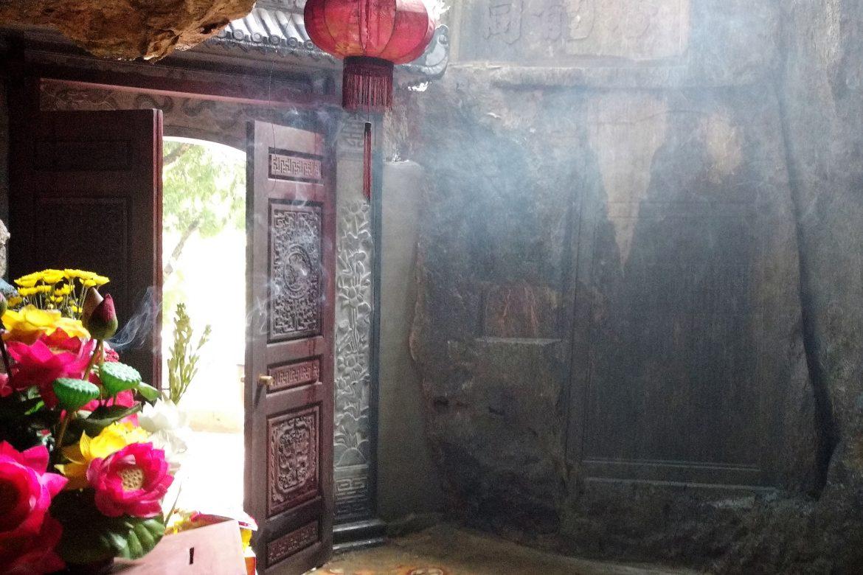 Impressions of North Vietnam – Part 2