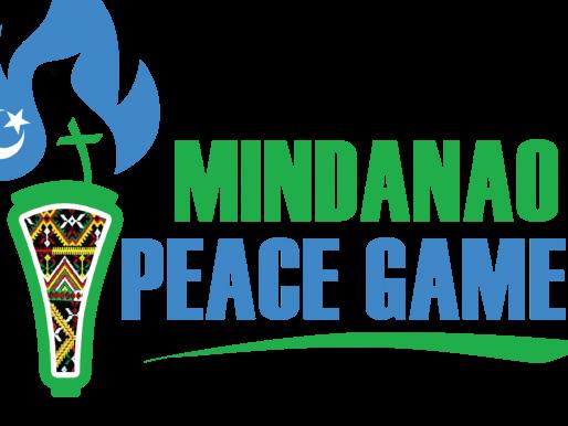 Spotlight on Student-Athletes in Mindanao