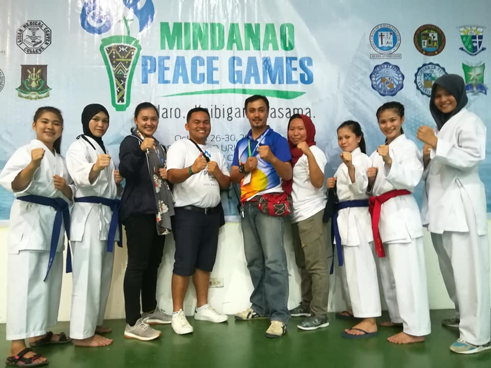 Joseph-Layao-MPG-Mindanao-Peace-Games