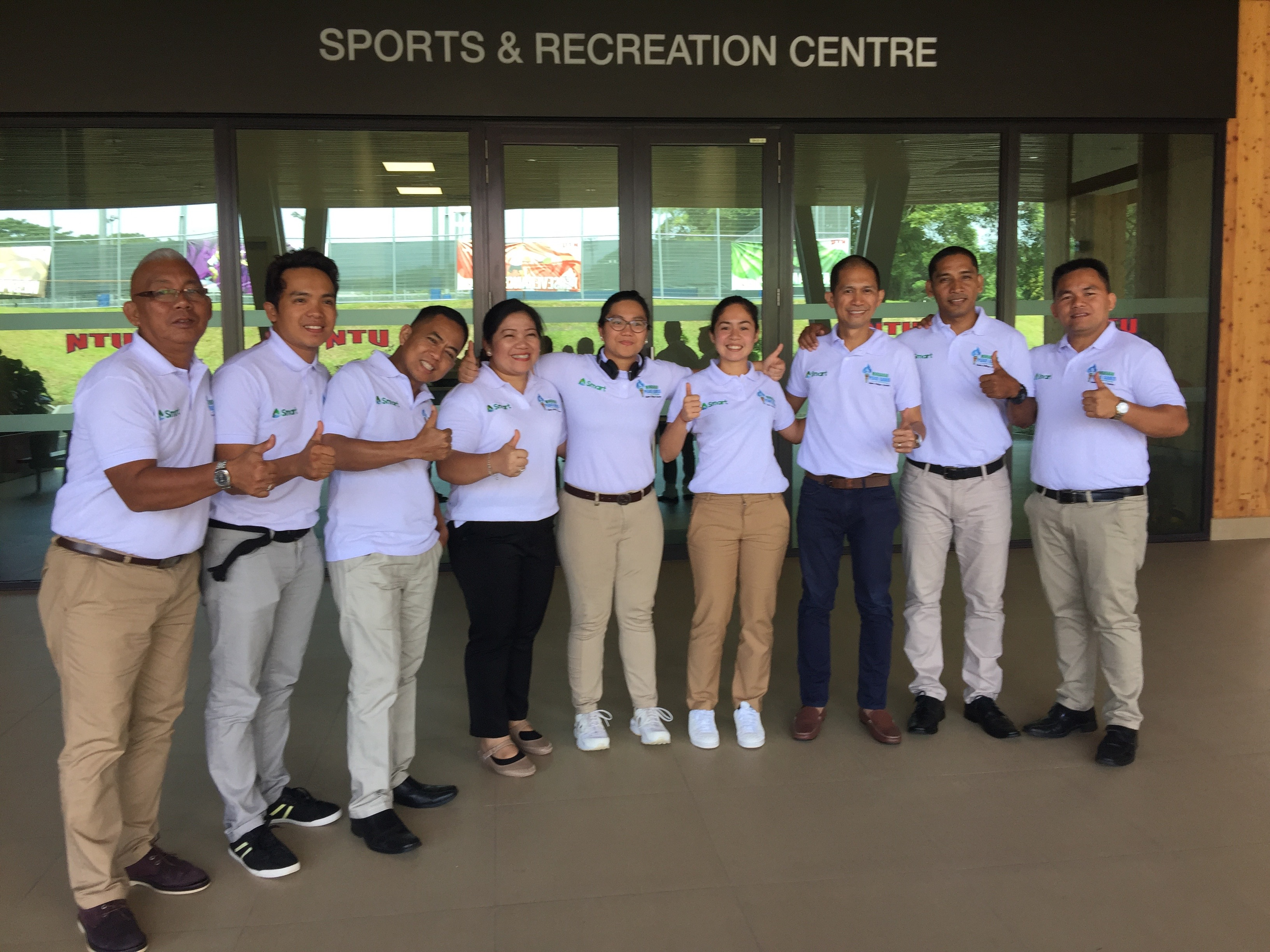 Layao-Singapore-Sports-Recreation-Centre-MPG-Mindanao-Peace-Games