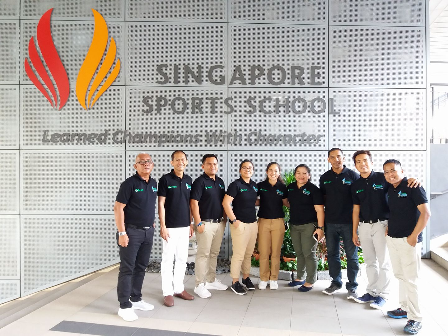 Sendad-Singapore-Sports-School-MPG-Mindanao-Peace-Games