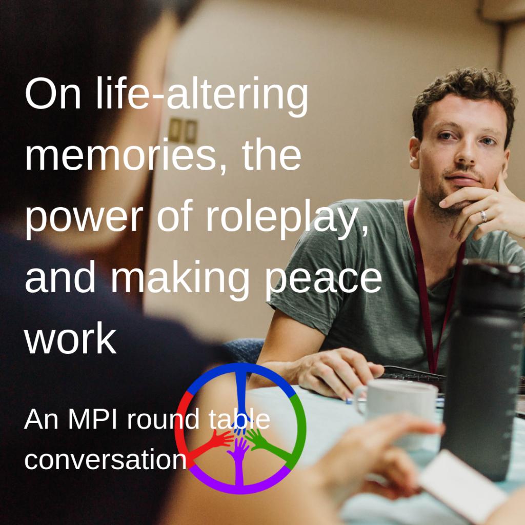 mpi-roundtable-alumni